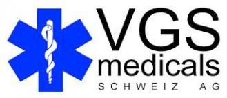VGS medicals Schweiz AG (CH - Tübach)