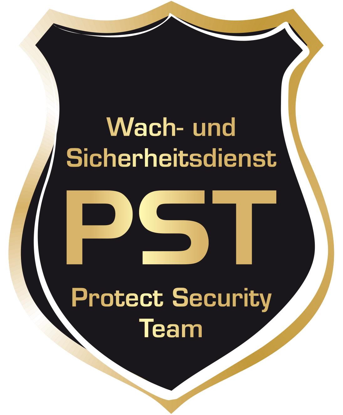 PST Security GmbH (Fichtenberg)