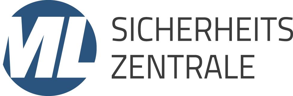 ML-Sicherheitszentrale GmbH (Mannheim)