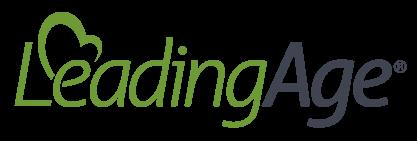 Caring Across Generations Logo