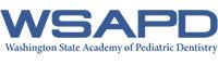 Washington State Academy of Pediatric Dentists