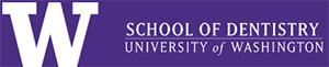 University of Washington School of Dentistry - Master of Science in Dentistry