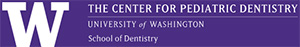 University of Washington and Seattle Children's Hospital - Post-doctoral residency in pediatric dentistry