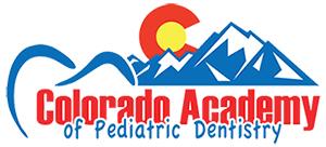 Colorado Association of Pediatric Dentists