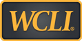 Certified in Laser Dentistry at World Clinical Laser Institute