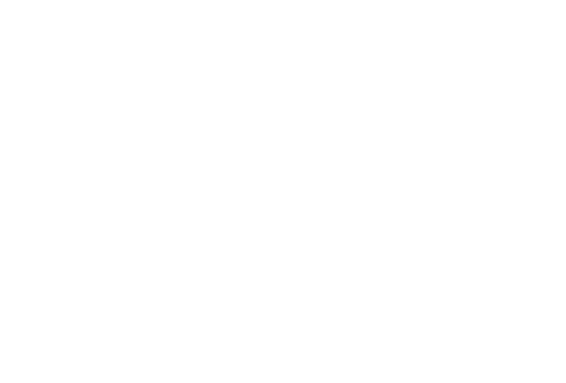 Fichtelrad Logo