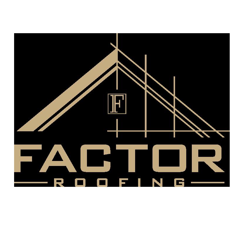 Factor Design