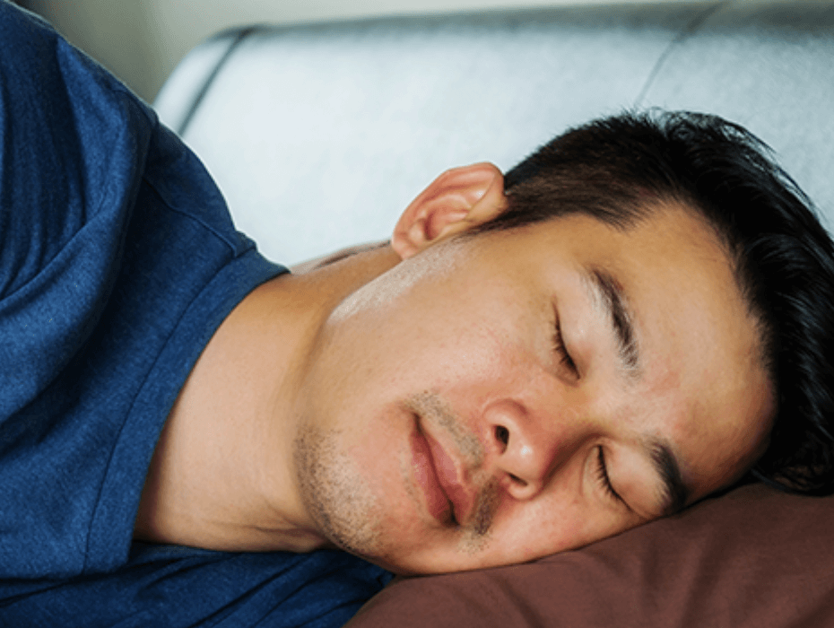 9 Easy Tips for Sleeping Better in Recovery