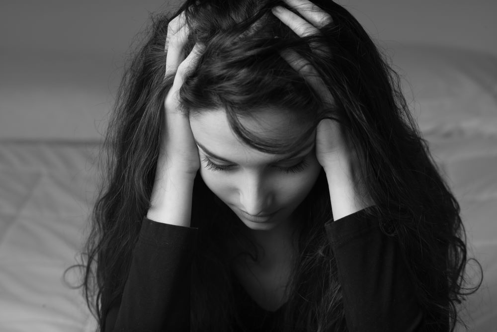 How Do You Manage Anxiety in Addiction Recovery?