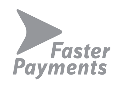 UK Faster Payments Logo