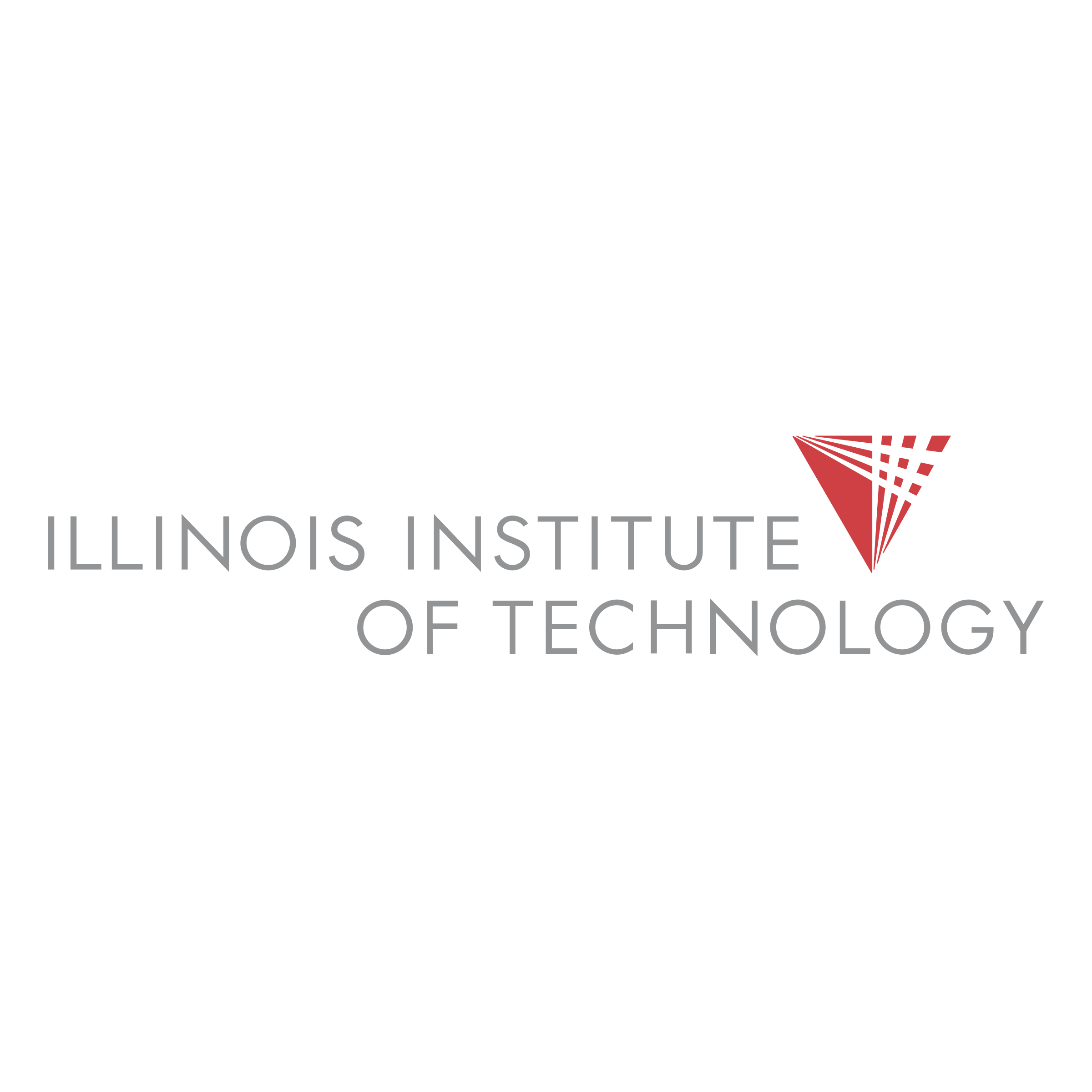 Placements - Illinois Institute of Technology