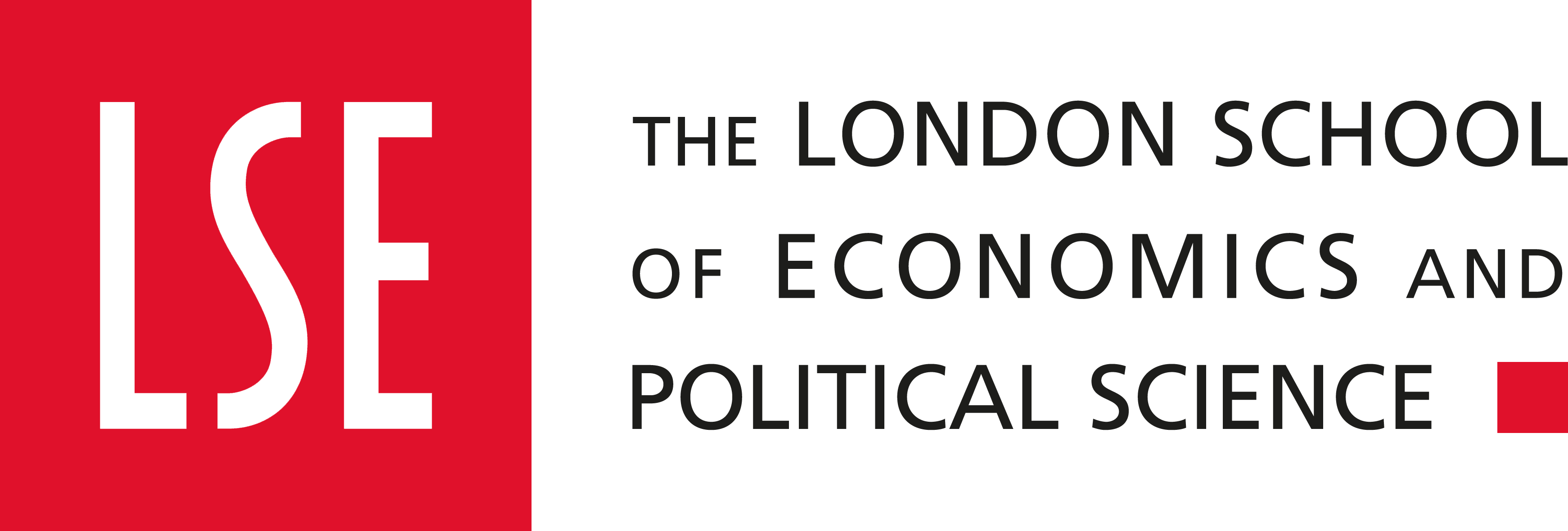 Placements - The London School of Economics and Political Science