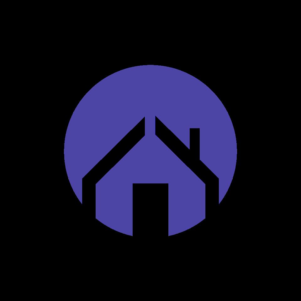 transparant logo Vastgoed & Co.