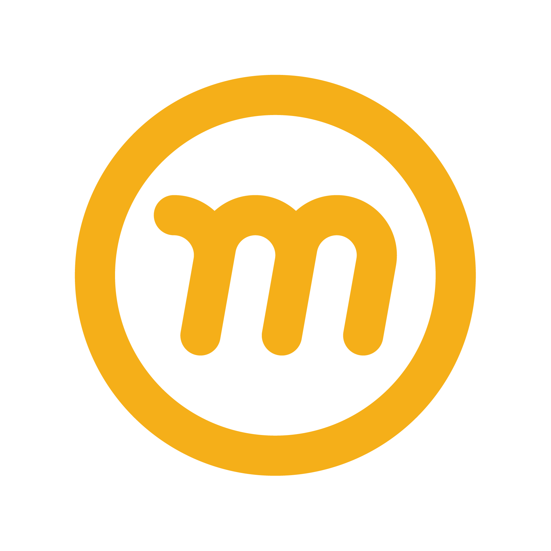 Mealz logo