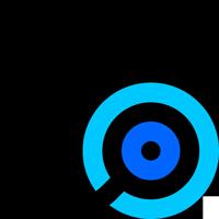 Supertrace logo