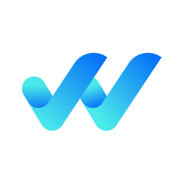 Superforce logo