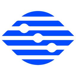 Material.ai logo