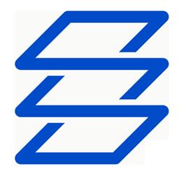 Exec.com logo