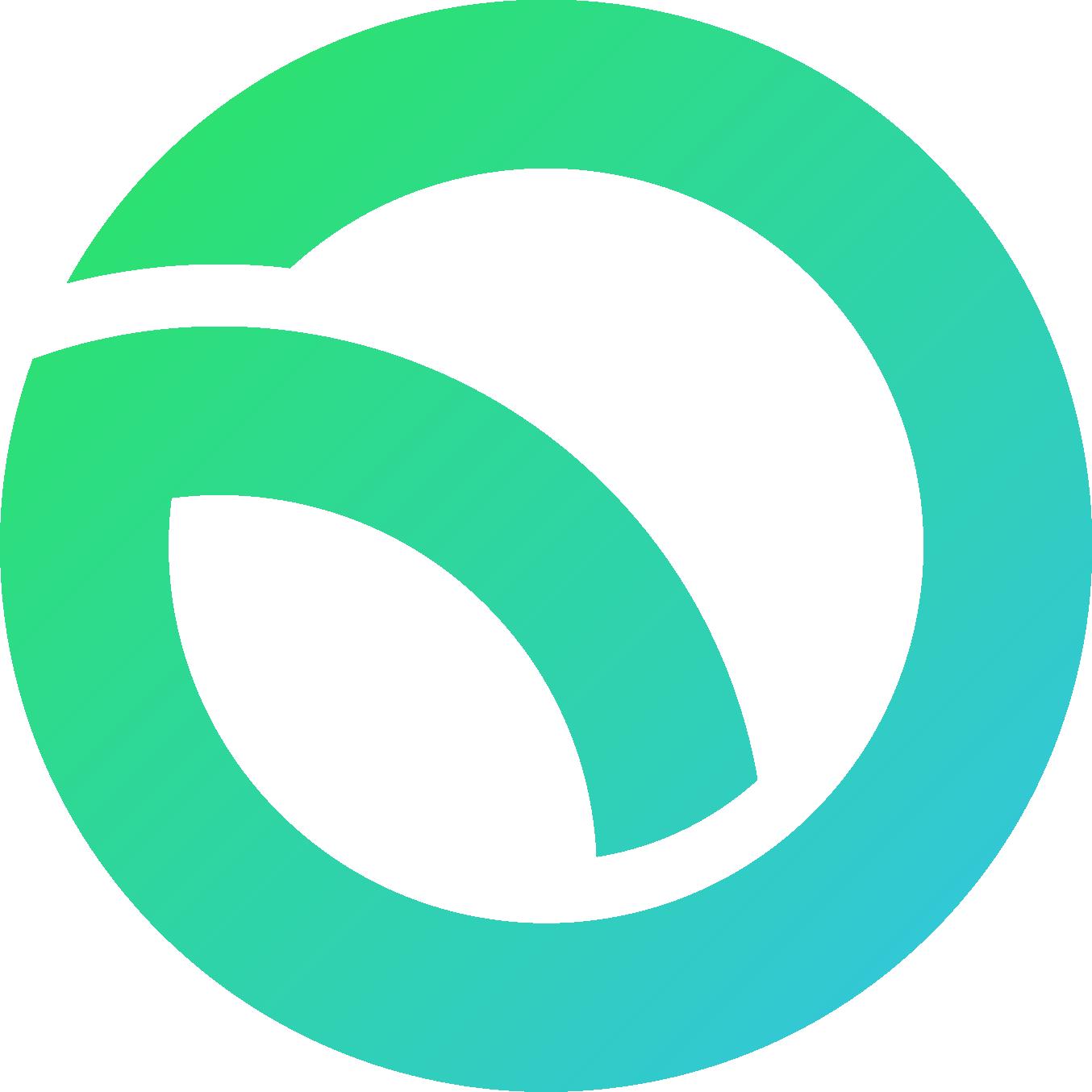 Net0 Logo