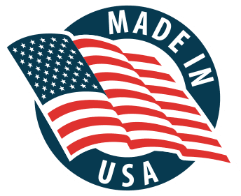 made in usa icon men's supplements in Denver, CO