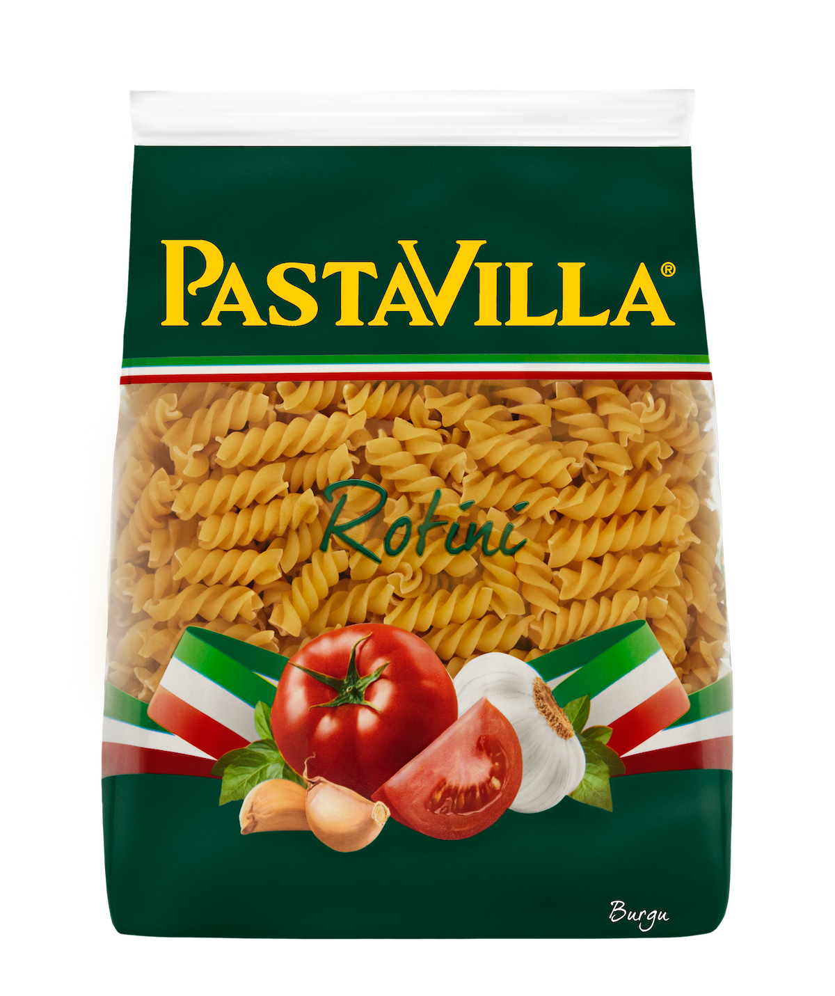 Rotini