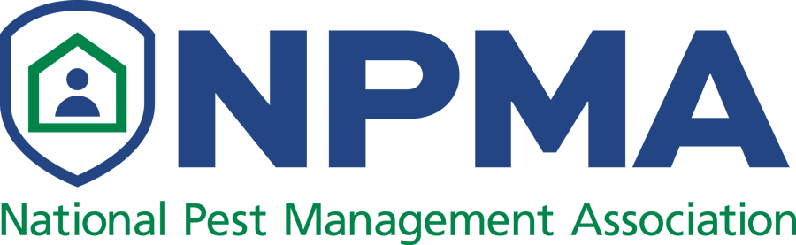 We are a member of NPMA