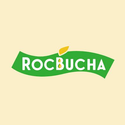 Rocbucha