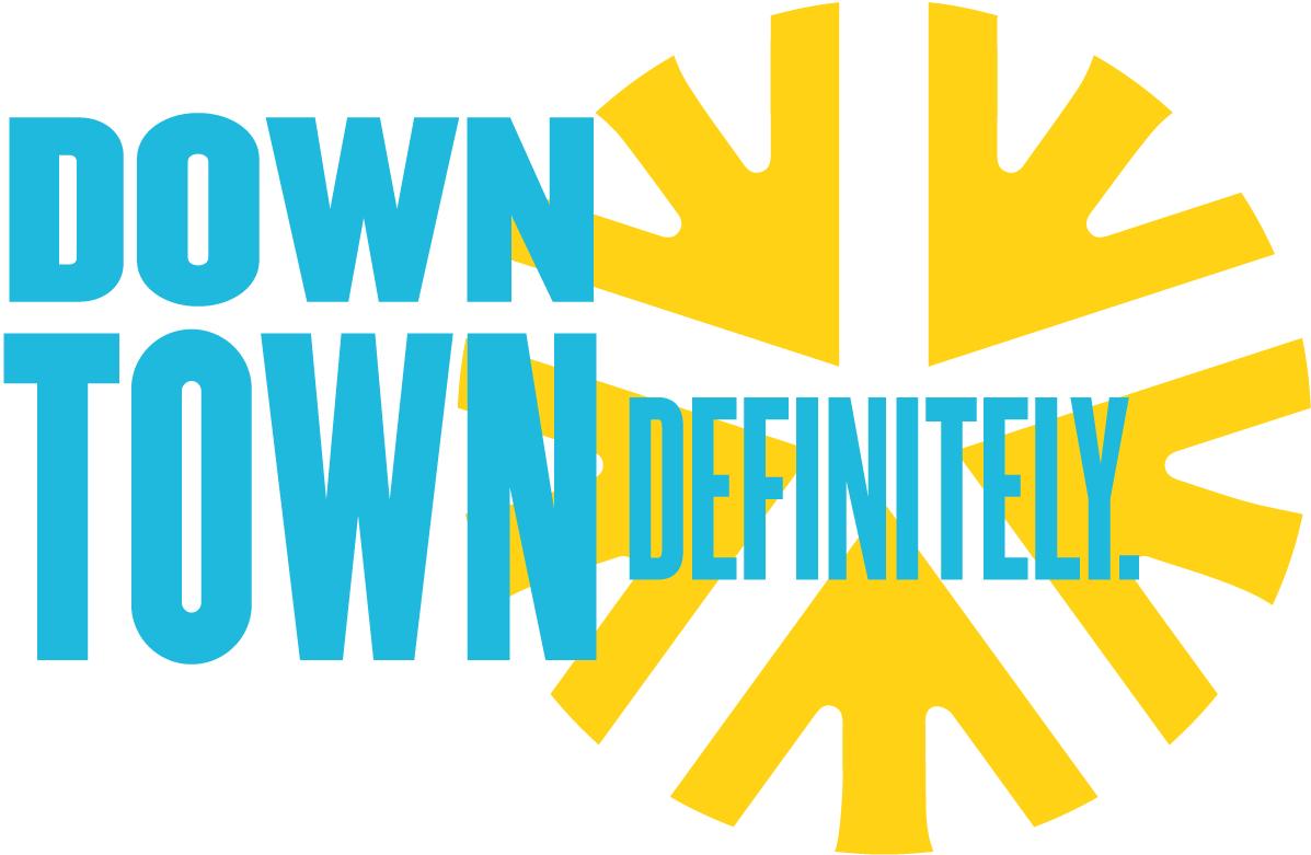DowntownDefinitely