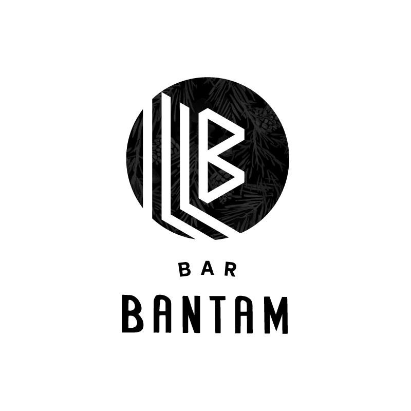 Bar Bantam