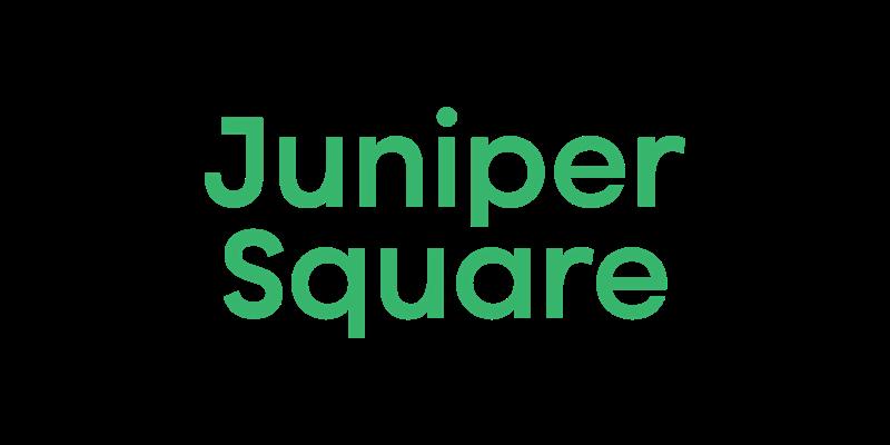Juniper Square