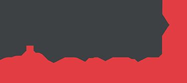 Flex Capital - Dark Logo