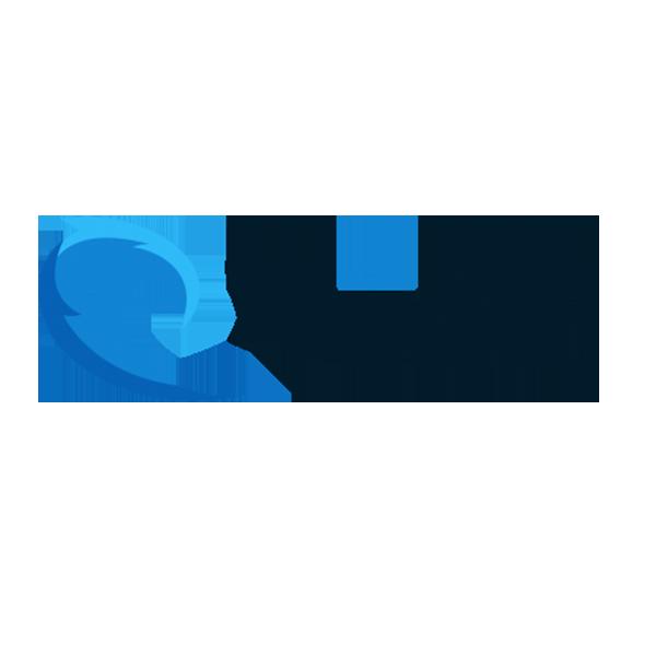 Tiidal Gaming