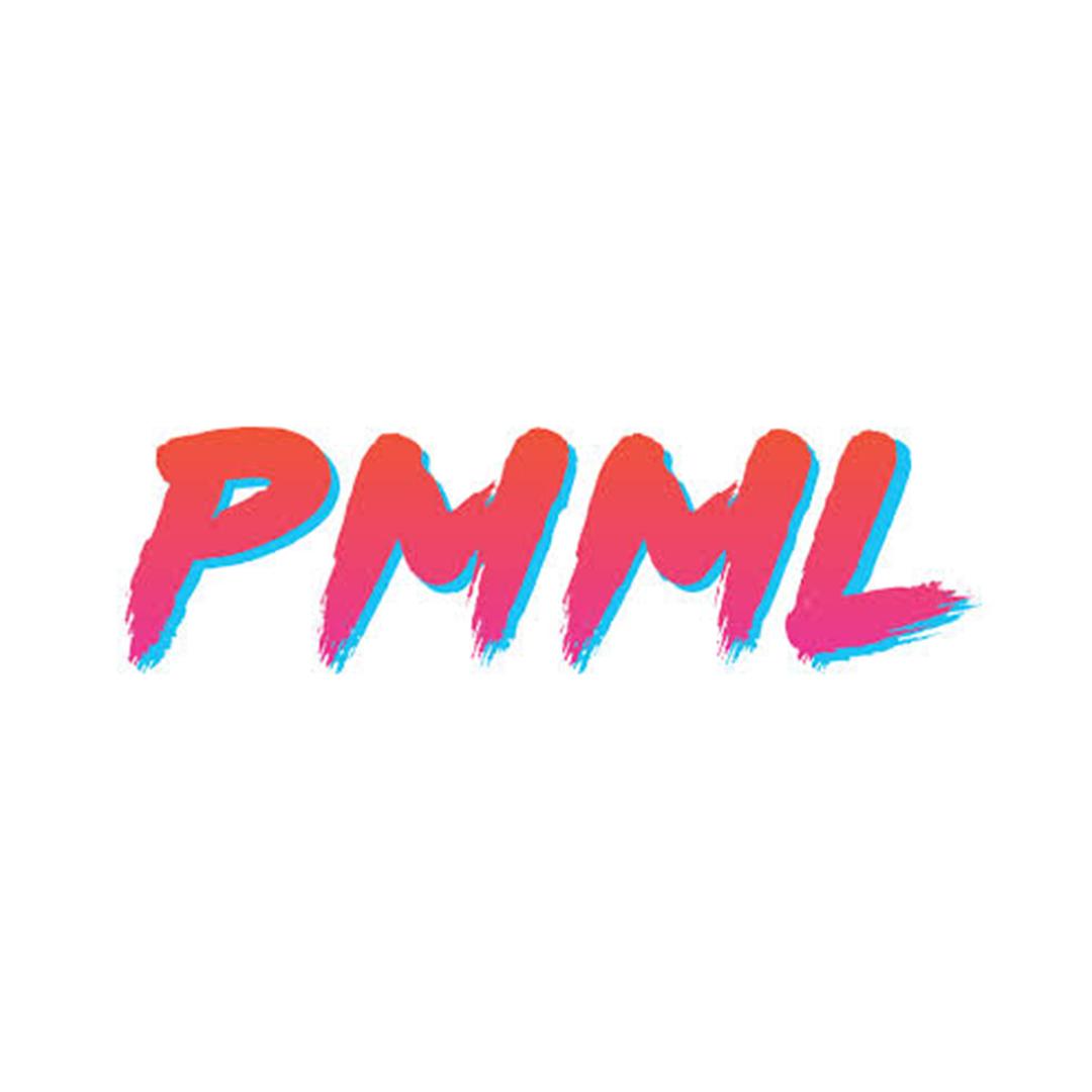 PMML Corp.