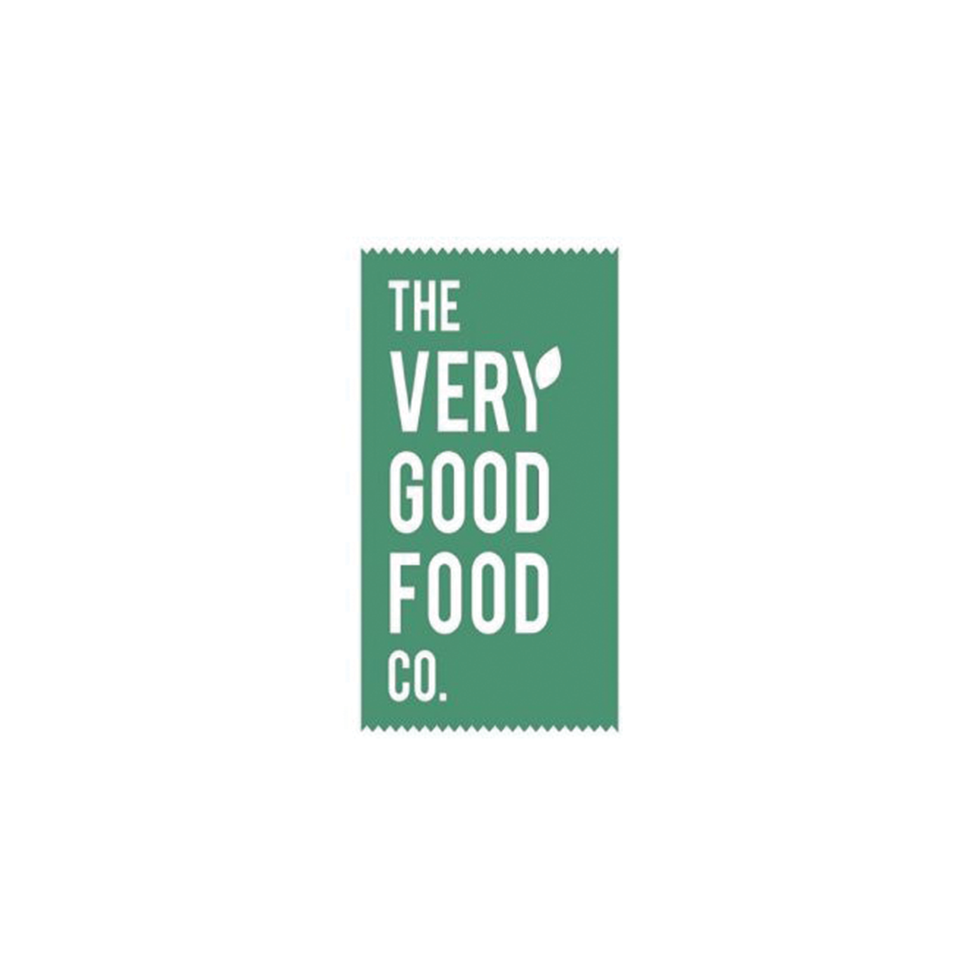 The Very Good Food Company
