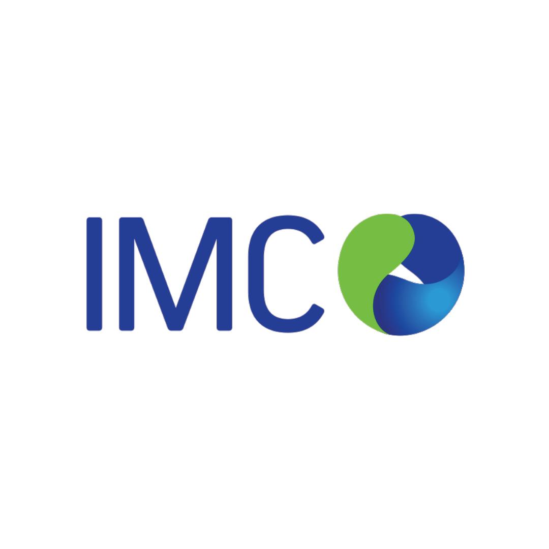 International Medical Cannabis (IMC)