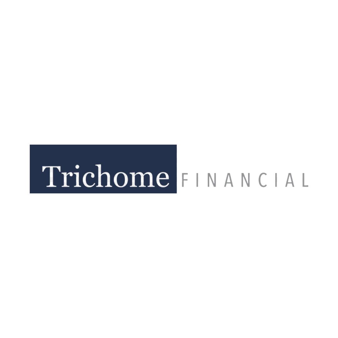 Trichome Financial