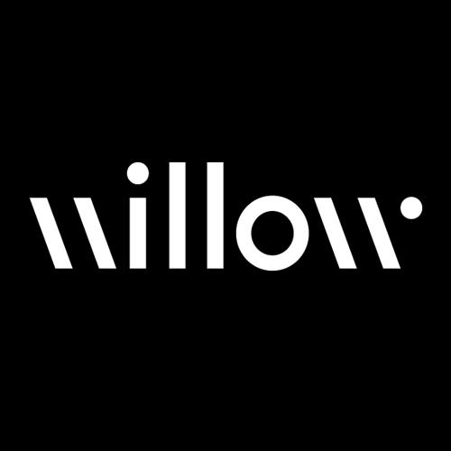 Willow Biosciences