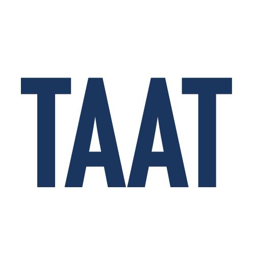 TAAT Global Alternatives Inc.