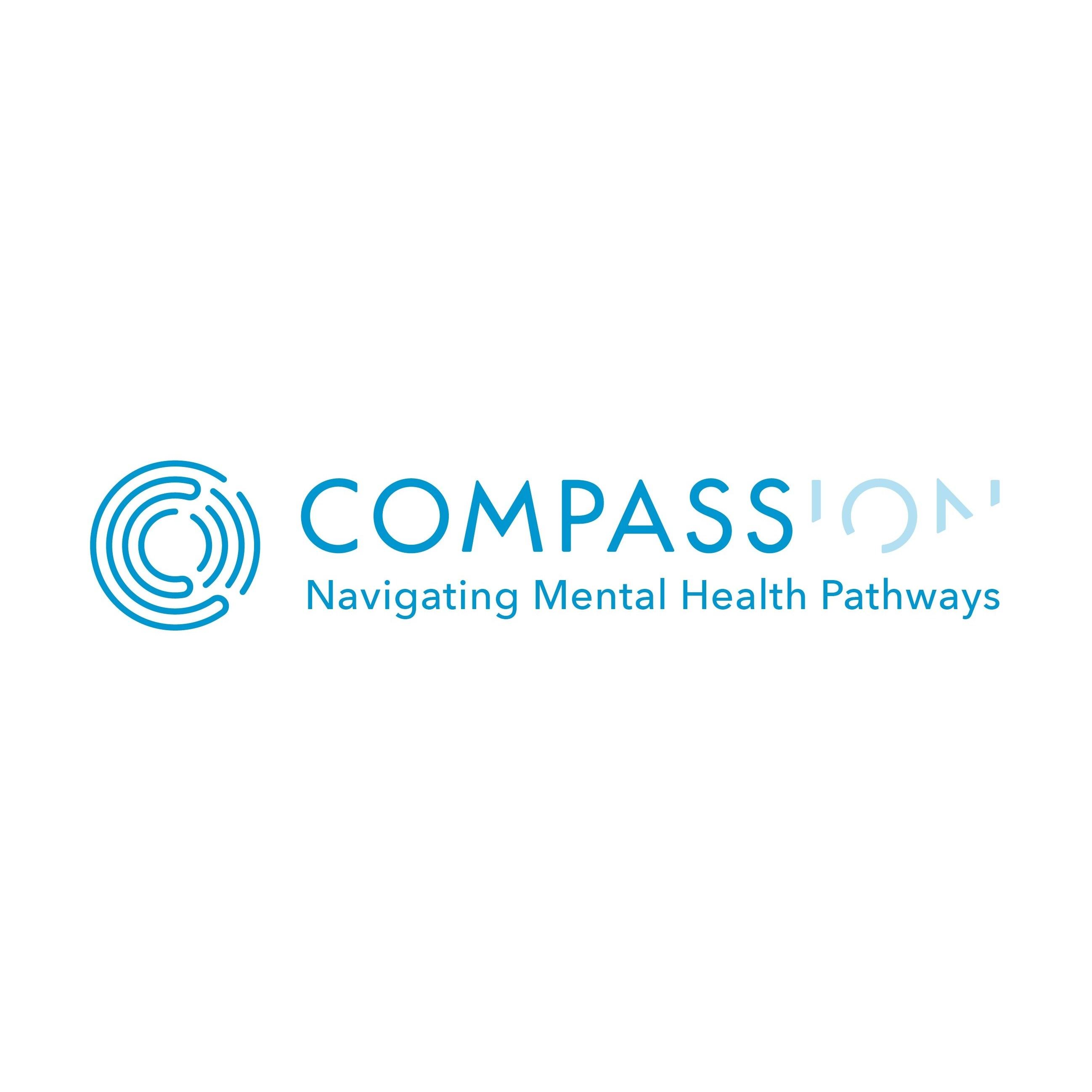 Compass Pathways