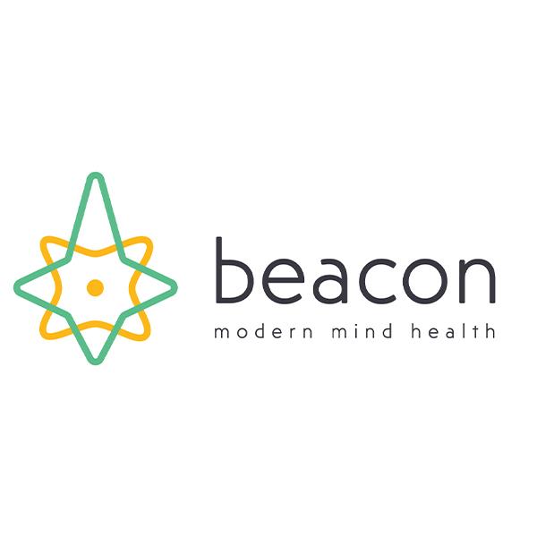 MindBeacon Holdings