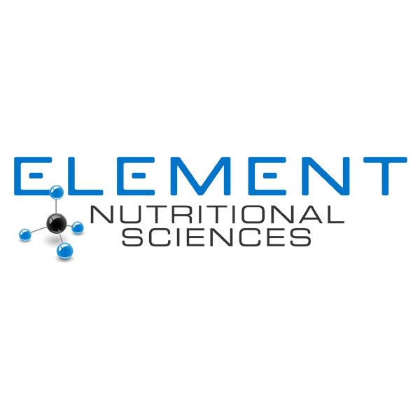 Element Nutritional Sciences