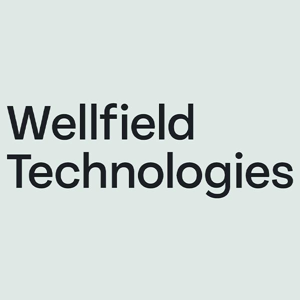 Wellfield Technologies