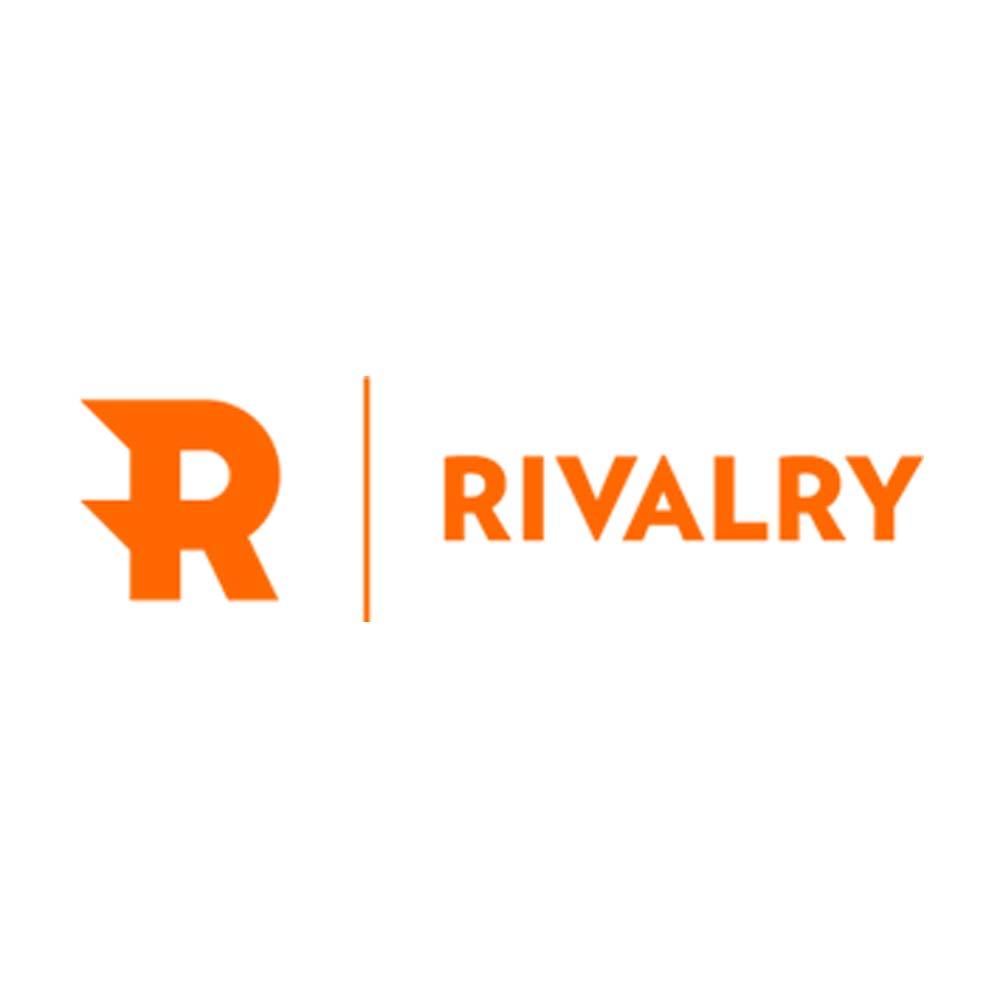 Rivalry Corp
