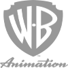 logo of Warner Brothers, simon says customer