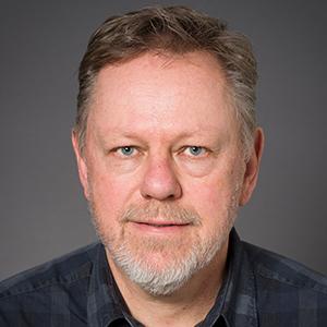 Ørjan Grøttem Martinsen