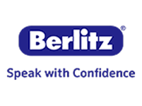 Sprachschule Berlitz