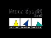 Bruno Specht