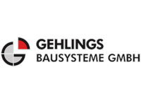 Gehlings Bausysteme GmbH