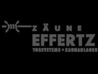 Zäune Effertz