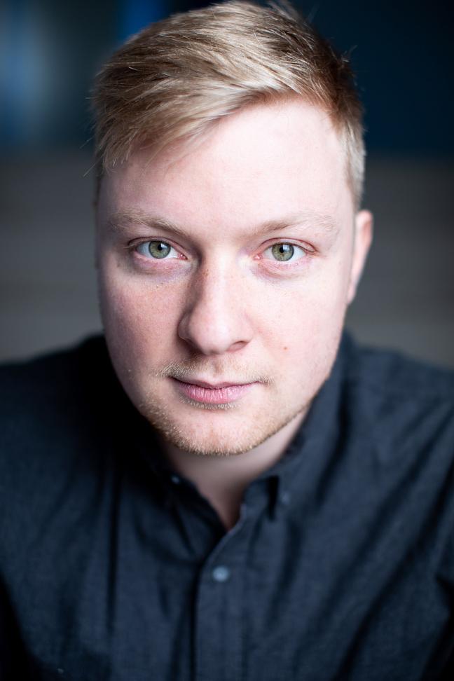 Philipp Burkhard Winkler